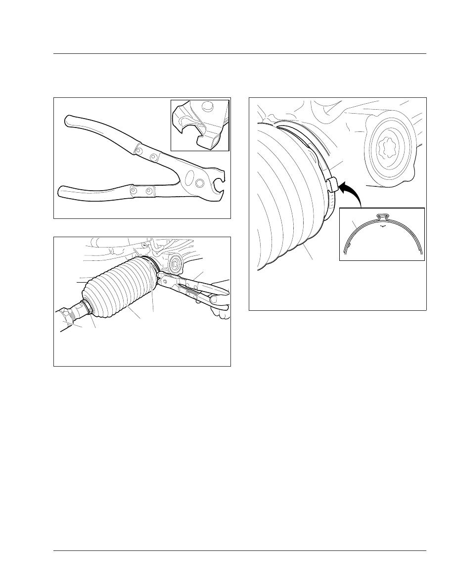 medium resolution of freightliner door diagram