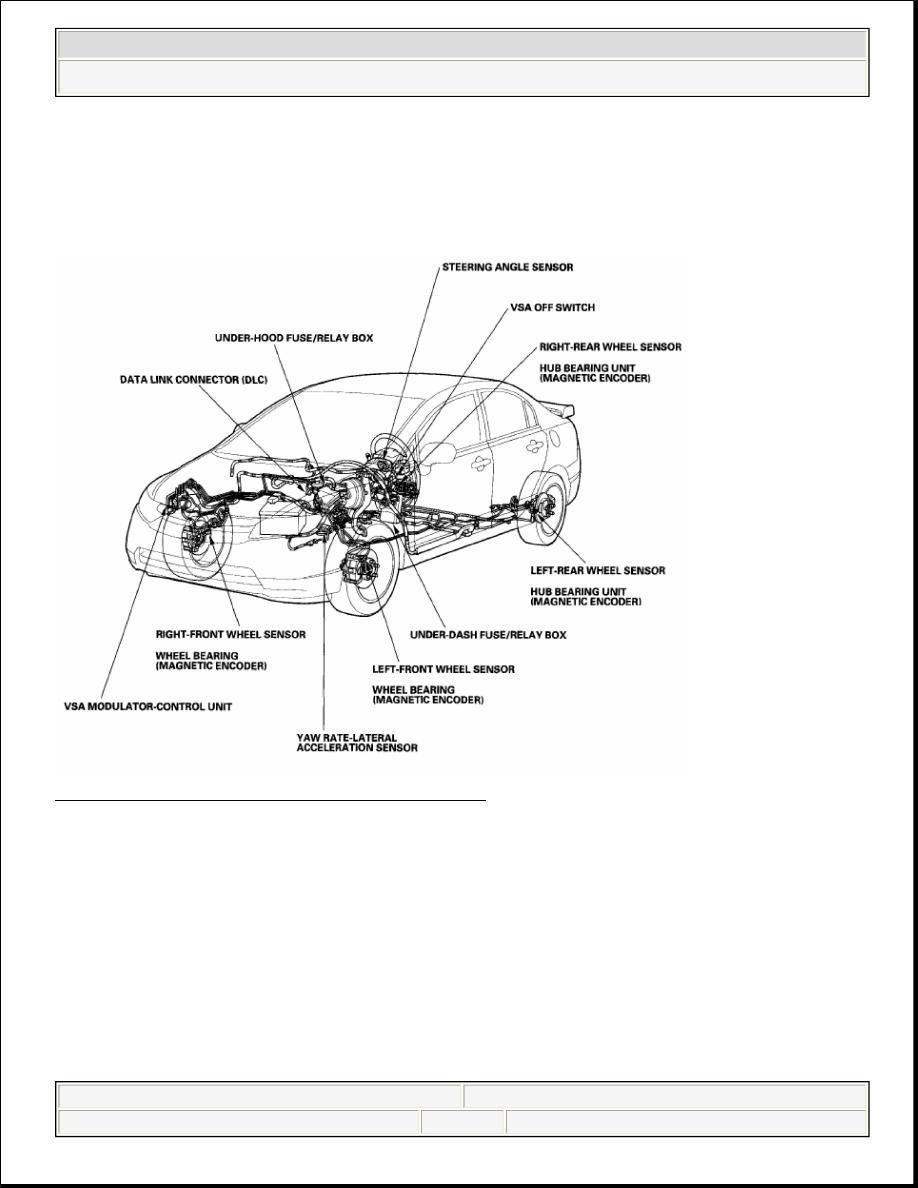 hight resolution of 2006 08 brakes