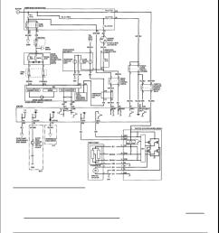 manual part 375 [ 918 x 1188 Pixel ]