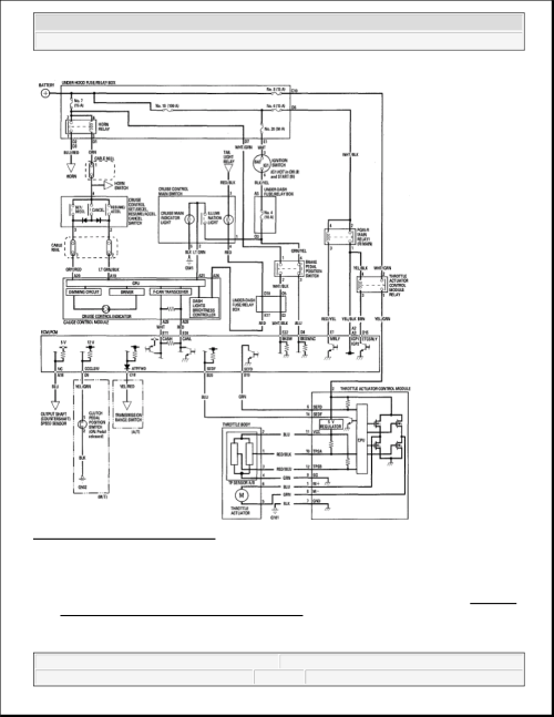 small resolution of schematic for honda element