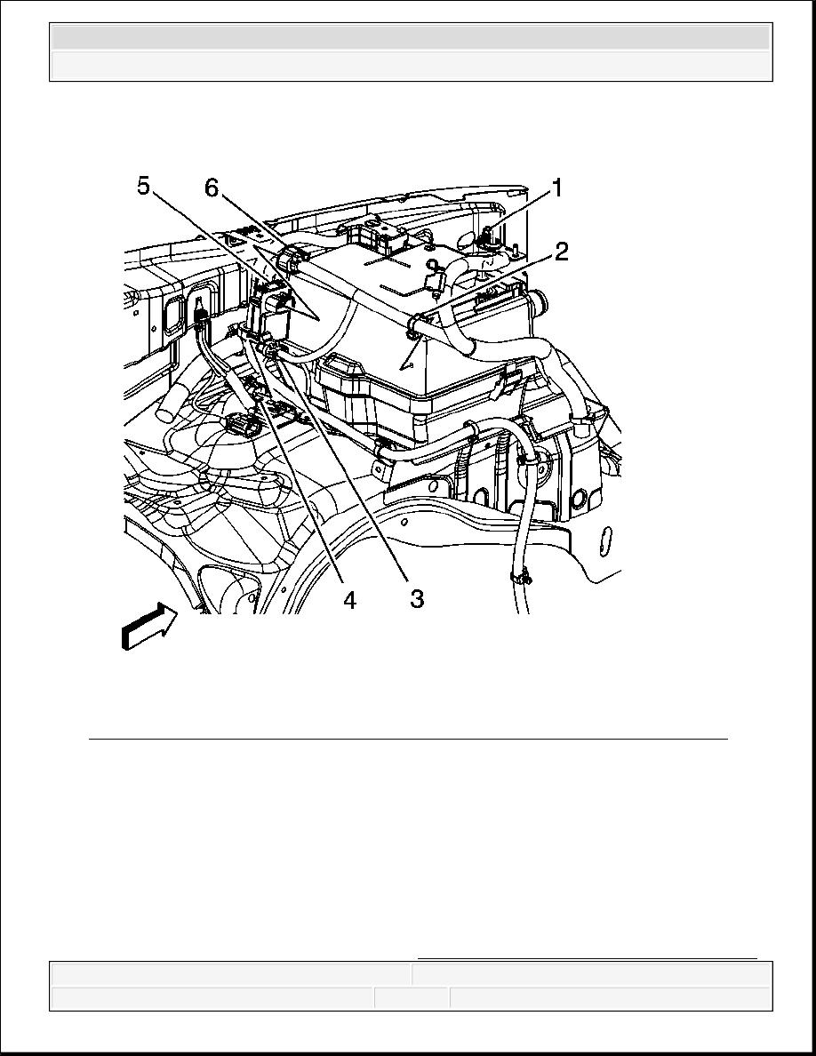 medium resolution of humvee engine wiring harnes schematic