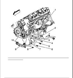 humvee engine wiring harnes schematic [ 918 x 1188 Pixel ]