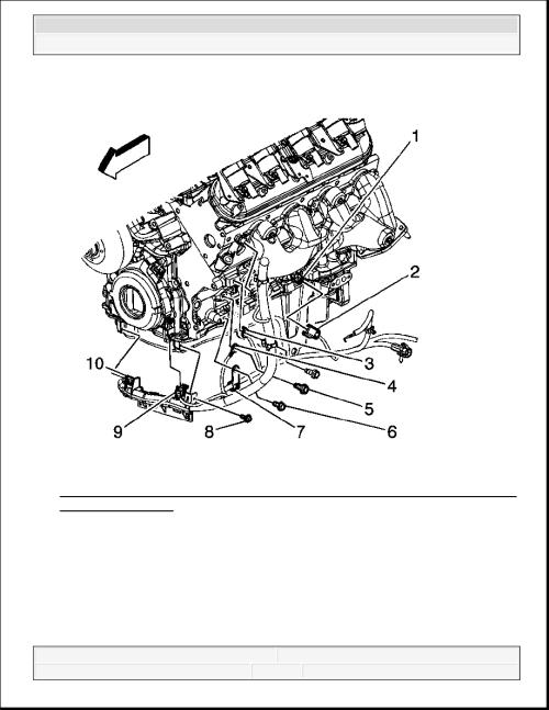 small resolution of humvee engine wiring harnes schematic