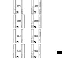 infiniti navigation wiring diagram [ 918 x 1188 Pixel ]