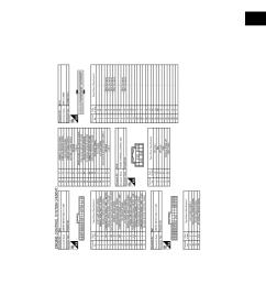 fx35 infiniti ecu wiring diagram [ 918 x 1188 Pixel ]