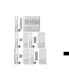 2003 infiniti fx35 fuse box diagrams infiniti g37 fuse box 2003 infiniti fx35 fuse box [ 918 x 1188 Pixel ]