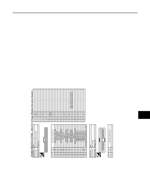 small resolution of fx35 infiniti ecu wiring diagram