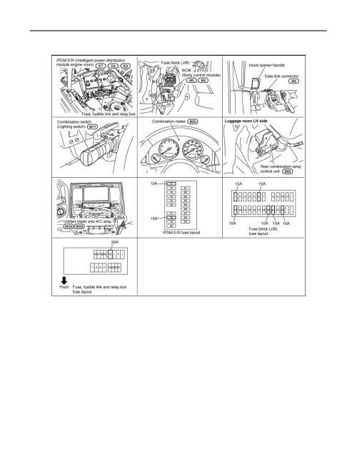 small resolution of lt 118