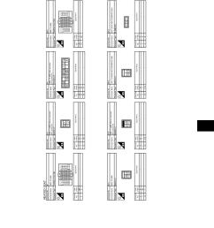 infiniti g35 seat wiring diagram [ 918 x 1188 Pixel ]
