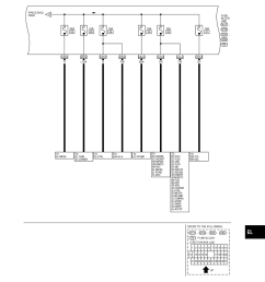 infiniti i35 fuse box diagram wiring diagram postinfiniti i35 fuse box diagram wiring diagram meta 2001 [ 918 x 1188 Pixel ]