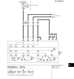 wiring diagram shade  [ 918 x 1188 Pixel ]