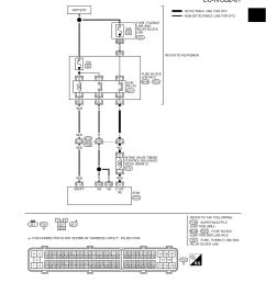 infiniti q45 manual part 388 [ 893 x 1263 Pixel ]