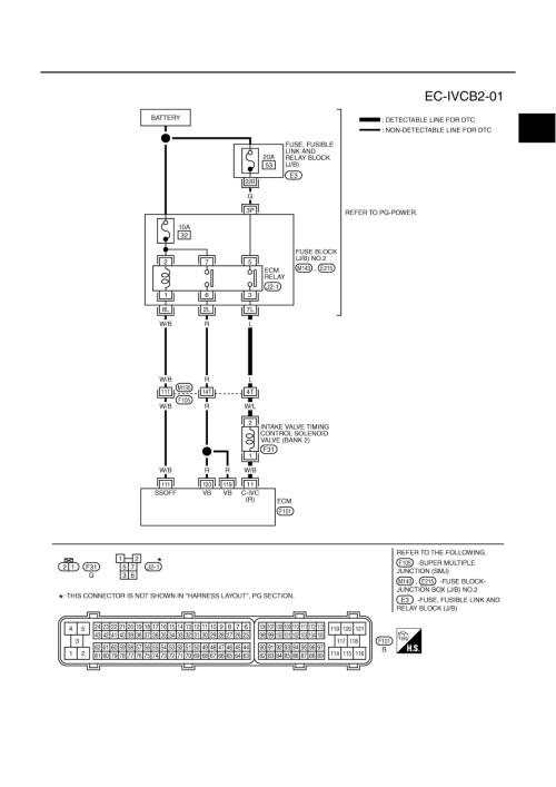 small resolution of infiniti q45 manual part 388