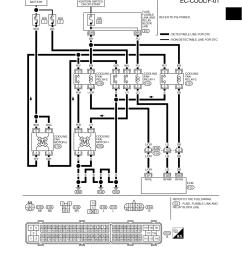 1997 q45 engine diagram [ 893 x 1263 Pixel ]