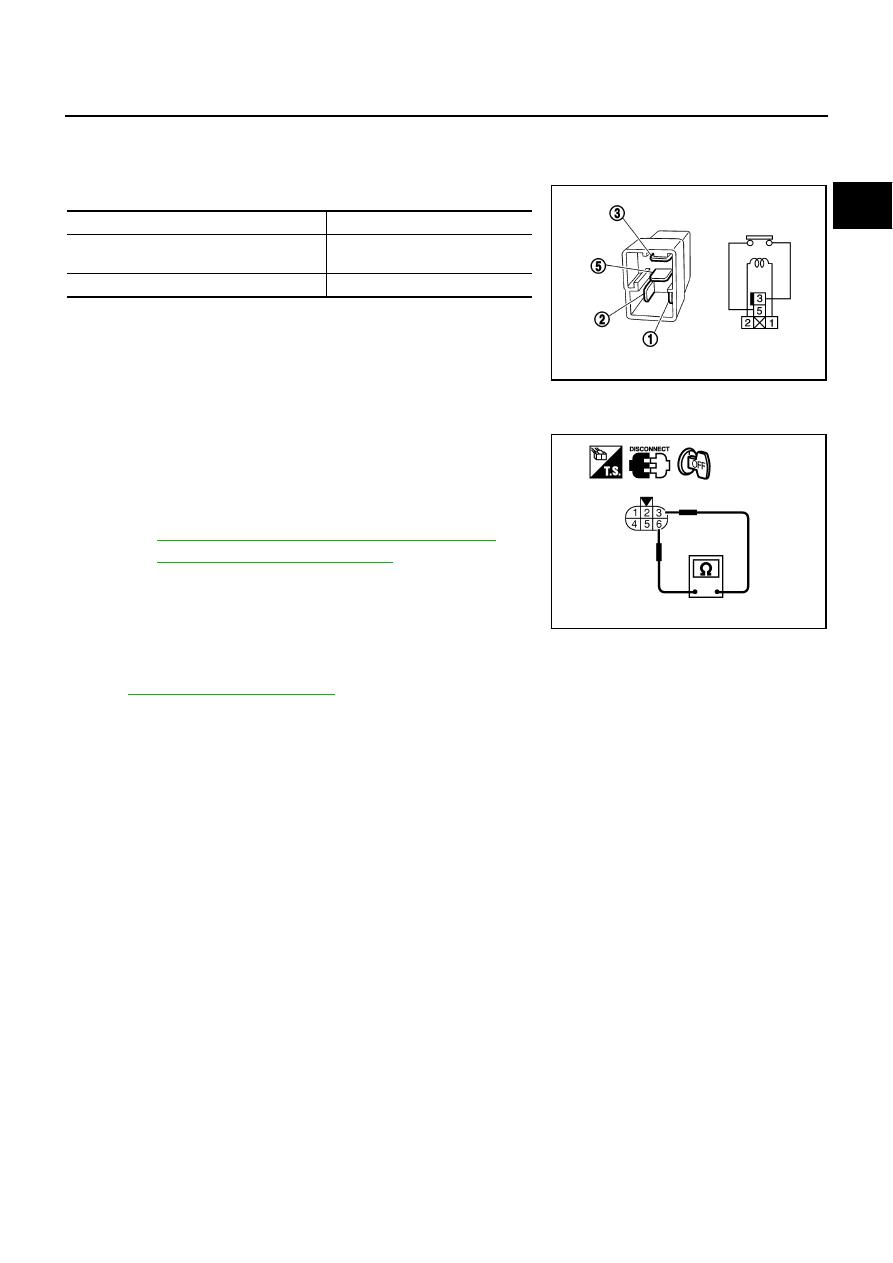 hight resolution of 1997 infiniti q45 value