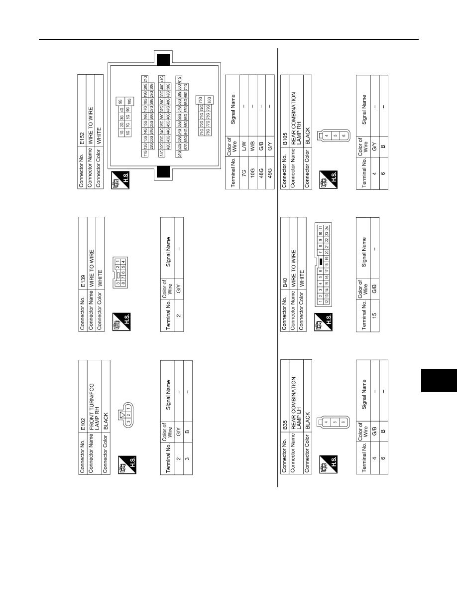 medium resolution of manual part 513