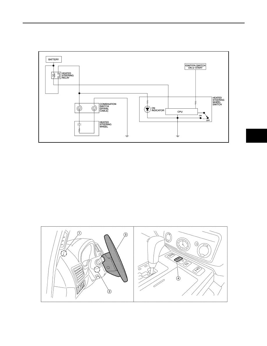 medium resolution of manual part 912 on 1988 chevy steering column diagram