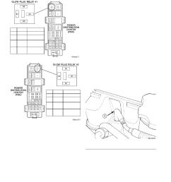 87 jeep wrangler vacuum line schematic trusted schematics diagram 2002 dodge intrepid vacuum line diagram 1989 jeep wrangler vacuum line diagram [ 918 x 1188 Pixel ]