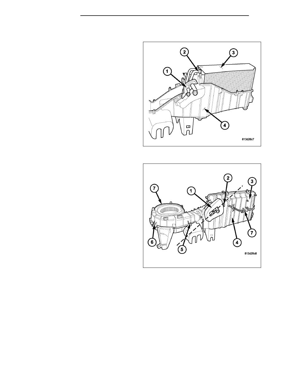 medium resolution of 97 jeep cherokee part diagram