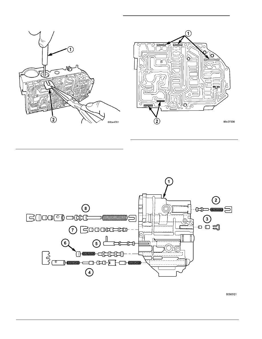 hight resolution of 42rle transmission diagram
