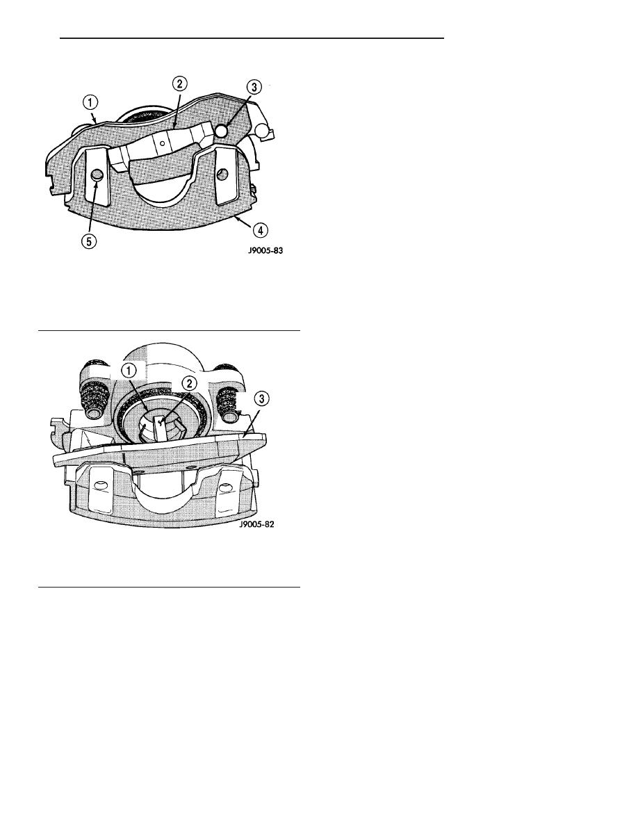 medium resolution of jeep yj piston diagram
