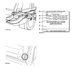 range rover classic engine diagram [ 893 x 1262 Pixel ]