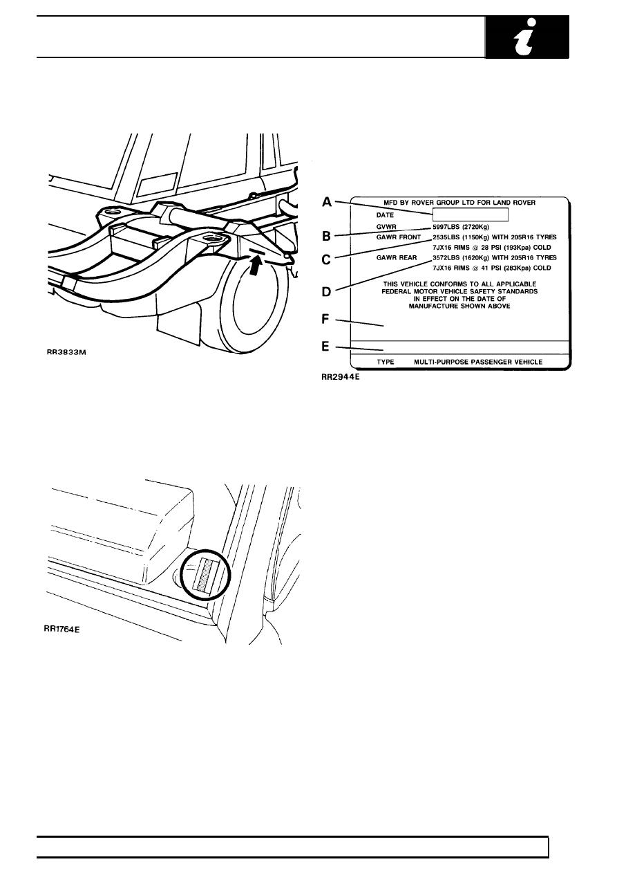 medium resolution of range rover classic engine diagram