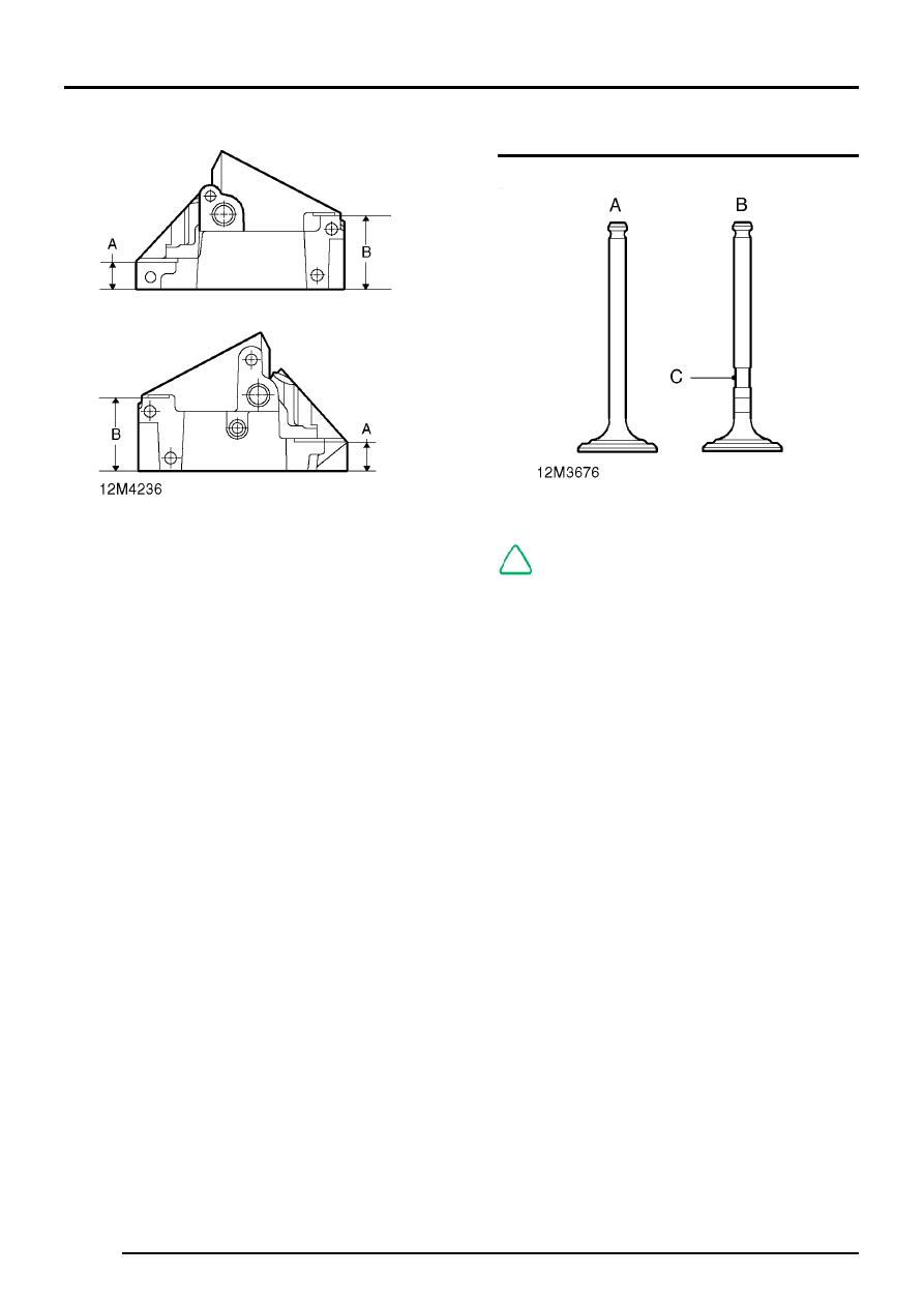hight resolution of land rover v8 engine diagram