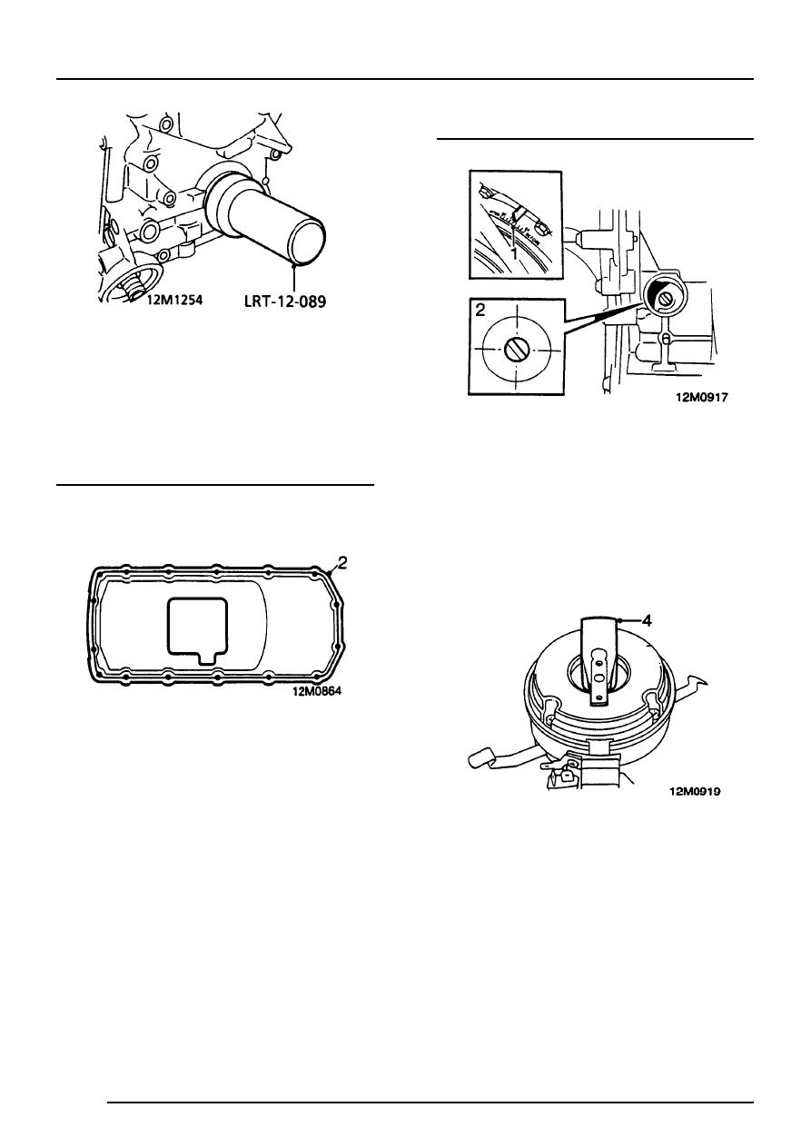 medium resolution of land rover v8 engine manual part 7