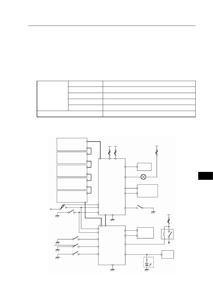 hight resolution of lexu rx300 engine back wiring diagram