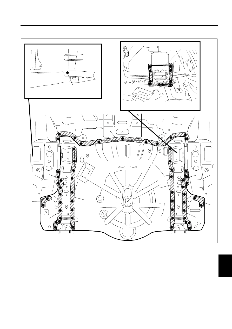 hight resolution of manual part 73