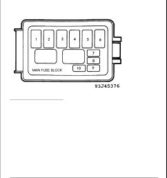 mazda mx 5 miata 1997 manual part 83 [ 918 x 1188 Pixel ]