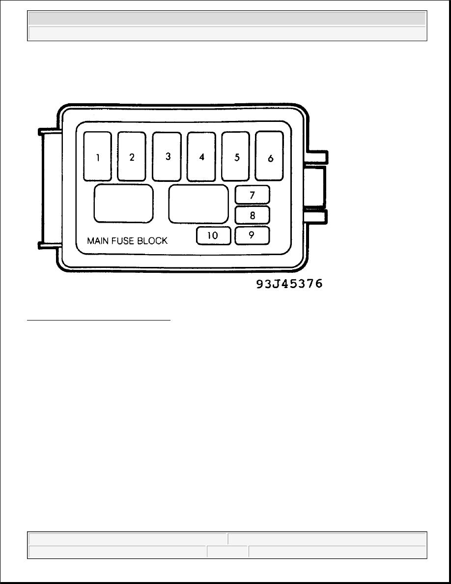 medium resolution of mazda mx 5 miata 1997 manual part 83