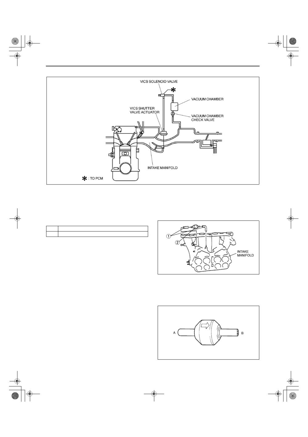medium resolution of manual part 142