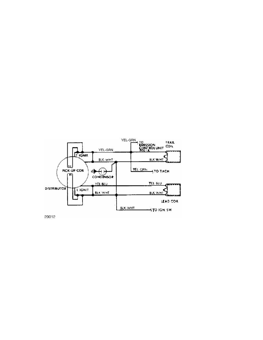 hight resolution of wrg 9829 1983 mazda rx7 wiring diagramew 160 new holland wiring diagram 11