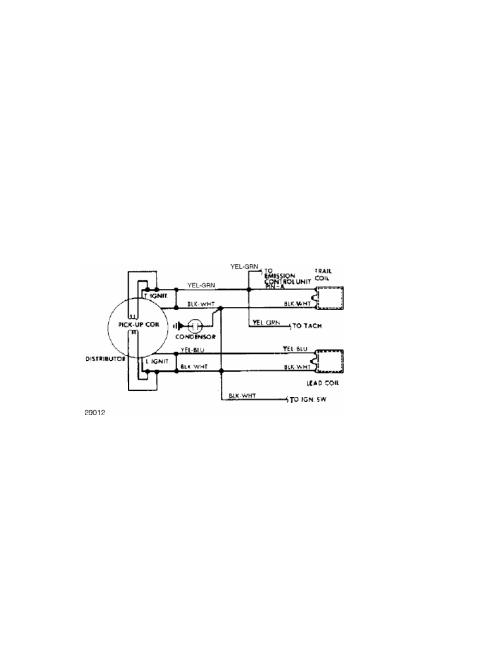 small resolution of wrg 9829 1983 mazda rx7 wiring diagramew 160 new holland wiring diagram 11
