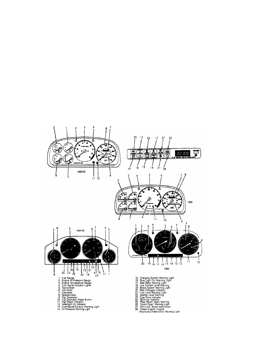 medium resolution of 1984 mazda rx 7 engine diagram