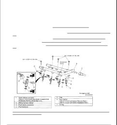 cx 7 mazda wiring harnes schematic [ 918 x 1188 Pixel ]