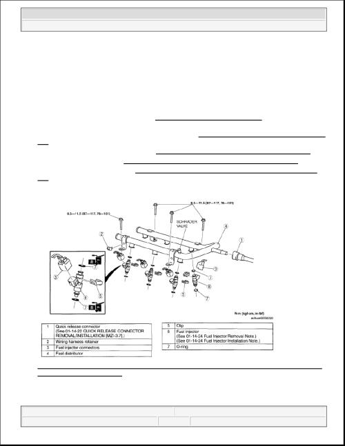 small resolution of cx 7 mazda wiring harnes schematic