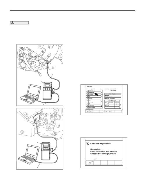 small resolution of mitsubishi l200 part manual