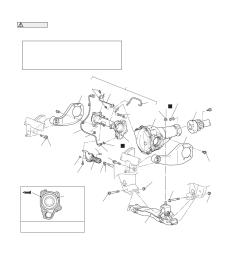 mitsubishi l200 part manual [ 918 x 1188 Pixel ]