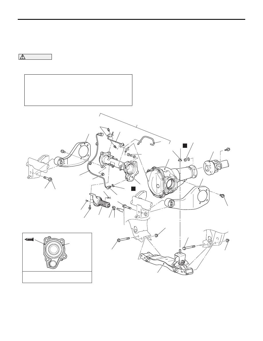 hight resolution of mitsubishi l200 part manual