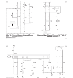 l200 mitsubishi wiring diagram [ 918 x 1188 Pixel ]