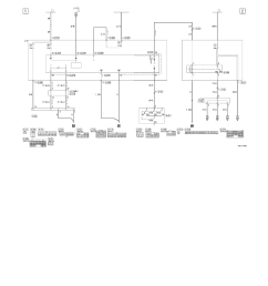 mitsubishi l200 central locking wiring diagram wiring diagram b7 delica central locking wiring diagram [ 918 x 1188 Pixel ]