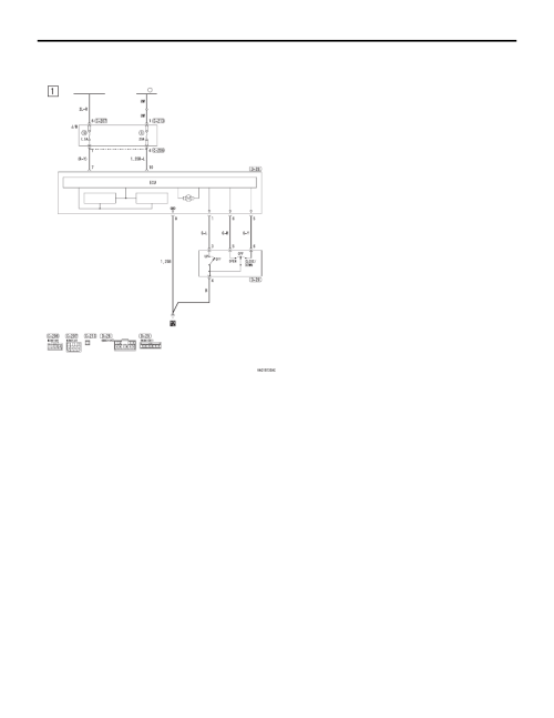small resolution of sunroof circuit diagrams
