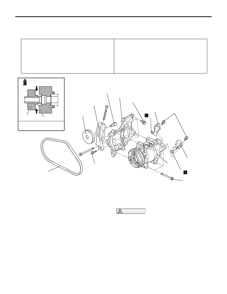 medium resolution of mitsubishi l200 part manual