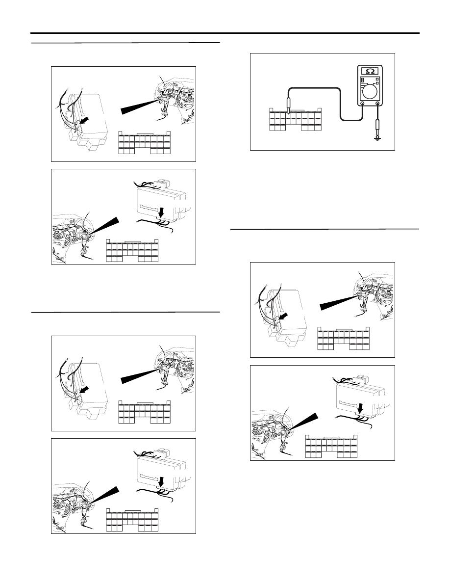 hight resolution of mitsubishi grandis fuse box wiring diagram mitsubishi wiring diagrams tractor d2000ii mitsubishi grandis fuse box wiring