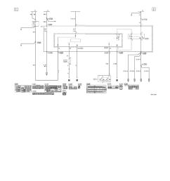 mitsubishi grandis manual part 446mitsubishi grandis fuse box diagram 20 [ 918 x 1188 Pixel ]