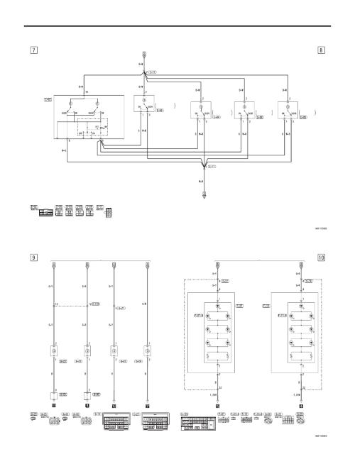 small resolution of mitsubishi grandi fuse box diagram