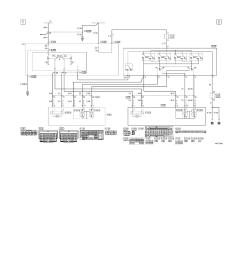 mitsubishi grandis fuse box diagram best wiring library 2003 mitsubishi eclipse fuse box diagram mitsubishi grandis [ 918 x 1188 Pixel ]